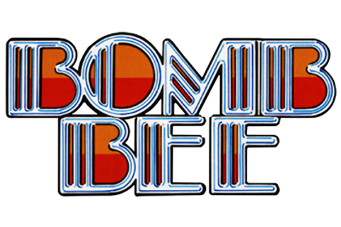 Bomb Bee Details - LaunchBox Games Database