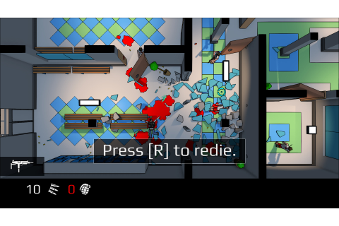 Redie - Download Free Full Games | Arcade & Action games