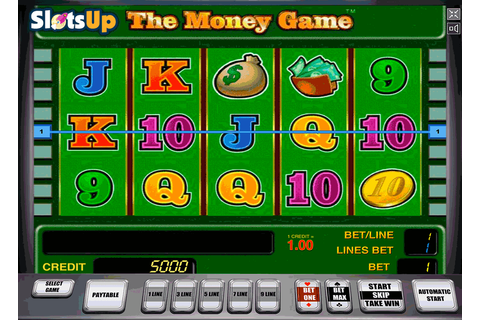 Free Online Slots | + Slot Games | FREE No Download