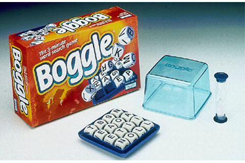 Boggle Finally Gets a Smart Redesign! | The Game Aisle ...