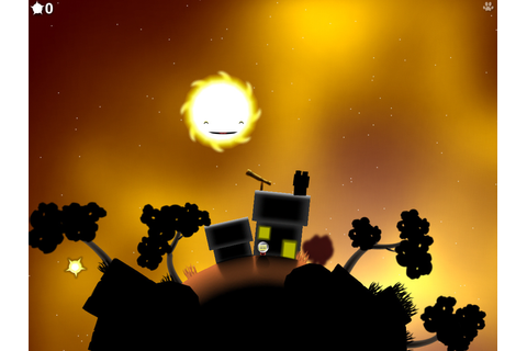 Incoboto | Articles | Pocket Gamer