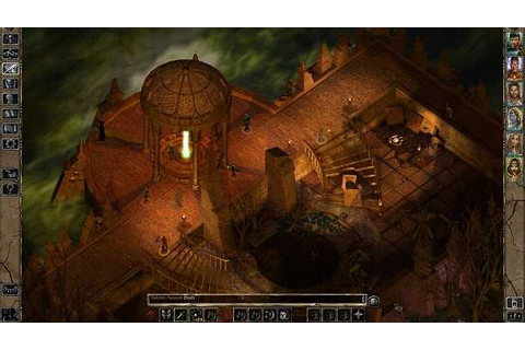 Baldurs Gate 2 Enhanced Edition Download Free Full Game ...