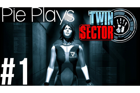 Twin Sector Free Download