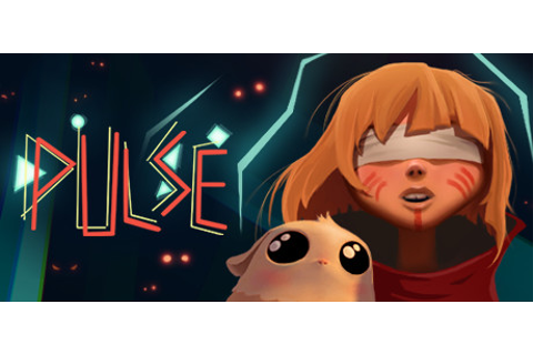 Pulse on Steam