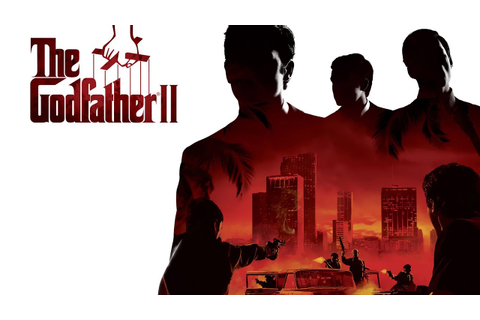 The Godfather 2 Full Game All Cutscenes - YouTube
