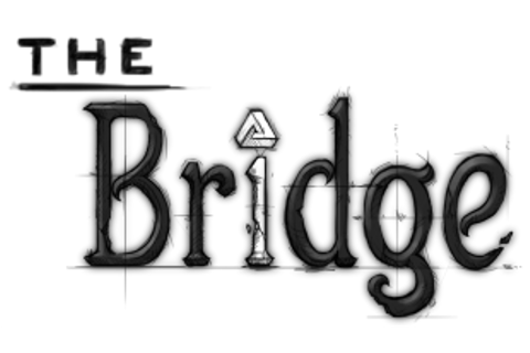 The Bridge - An Indie Game