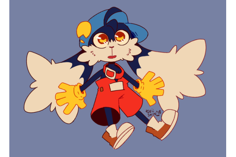 klonoa (game) | Tumblr