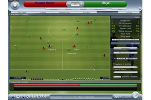 Championship Manager 2008 - PC - gamepressure.com
