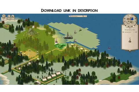 Unknown Horizons Download PC Game [Full Free Game for Win ...