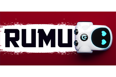 Rumu on Steam