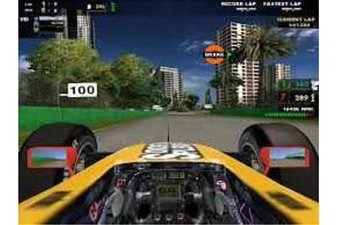 RS3 Racing Simulation 3 Download Free Full Game | Speed-New