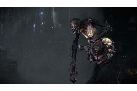 Evolve Gorgon Monster DLC - Buy and download on GamersGate