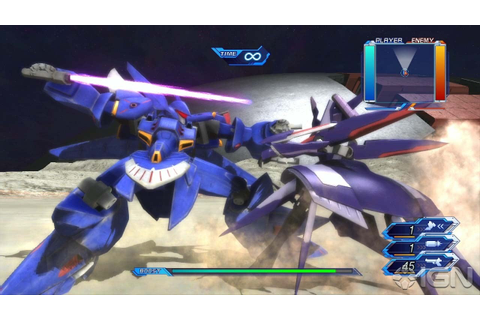 2nd Super Robot Wars OG Screenshots, Pictures, Wallpapers ...