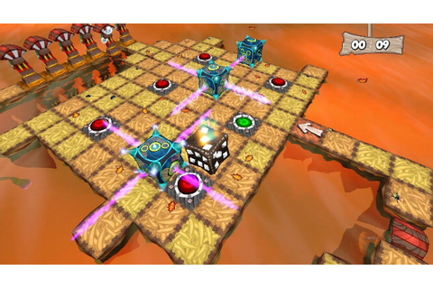 Voodoo Dice Free Download Full PC Game | Latest Version ...