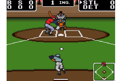 Clutch Hitter Download Game | GameFabrique