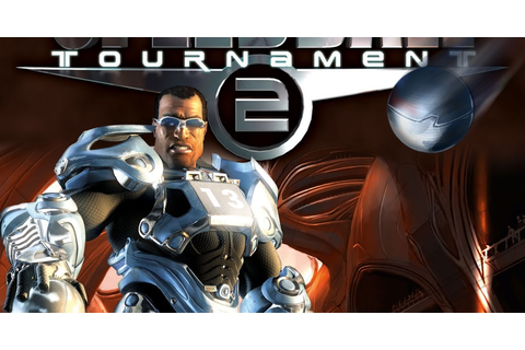 Speedball 2: Tournament - Full Version Game Download ...