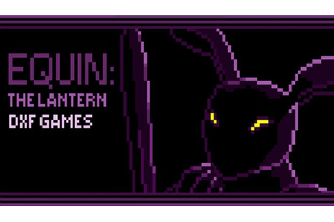 Equin: The Lantern Free Download « IGGGAMES