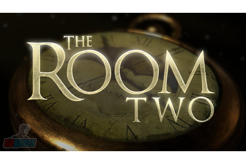 PC VERSION - Let's Play The Room Two PC Part 1 | Game ...