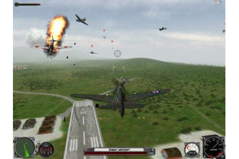 Attack on Pearl Harbor Game - FREE DOWNLOAD - Free Full ...