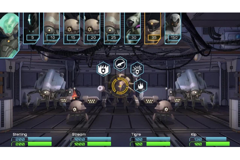 StarCrawlers Free Download Full PC Game | Latest Version ...