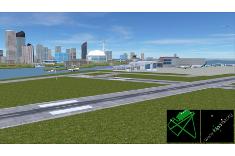 Airport Madness 3D - Download Free Full Games | Simulation ...