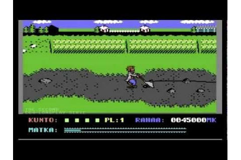 66 best Old console/computer games images on Pinterest ...