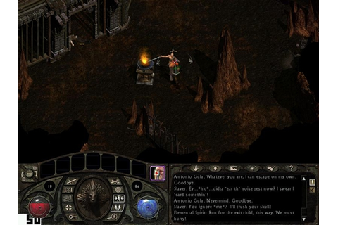 Lionheart Legacy Of The Crusader Game - Free Download Full ...