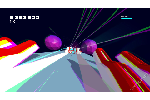 Futuridium EP Deluxe - Download Free Full Games | Arcade ...