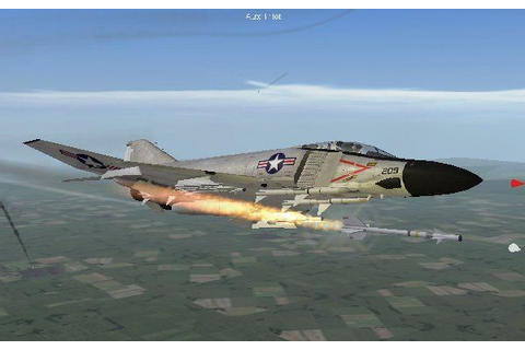 Wings Over Vietnam - GluguGames | Download Games for Free
