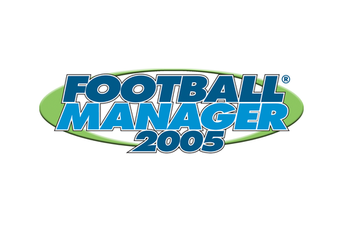 Football Manager 2005 | Sports Interactive