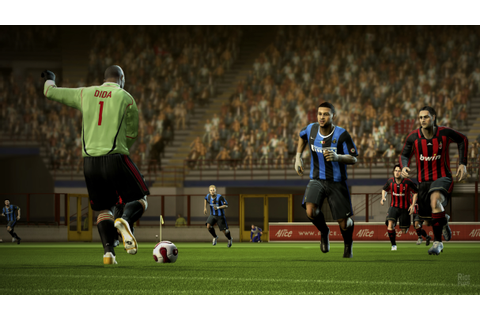 Demo Download Fifa07 Game | sitesteel
