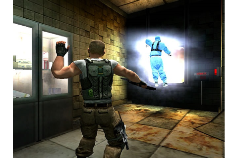 Psi ops The Mindgate Conspiracy Game Free Download ...
