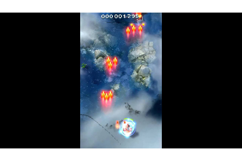 (ANDROID GAME ) Sky Force 2014 ( MOD UNLIMITED STARS ...