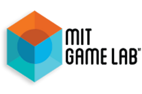A Slower Speed of Light | MIT Game Lab