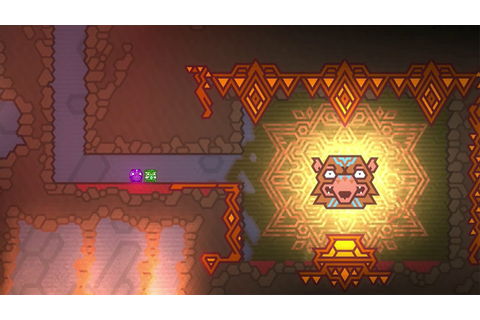 Kalimba Trailer ~ Xbox One & PC - YouTube