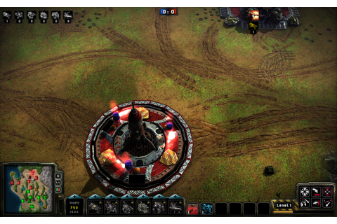 Arena Wars 2 Free Download ~ Download PC Games | PC Games ...