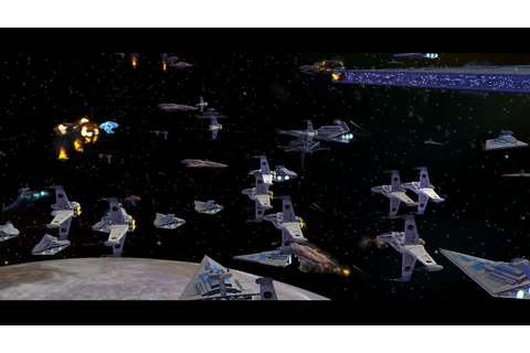 Space Battle! image - Sigma Games Studios (News&Releases ...