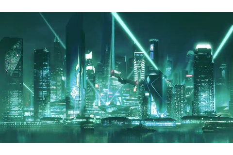Ghost in the Shell: Stand Alone Complex - First Assault ...