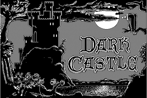 Dark Castle | Dark Castle Wiki | FANDOM powered by Wikia