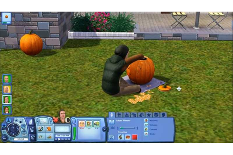 The Sims 3 Seasons Download Free Full Game | Speed-New