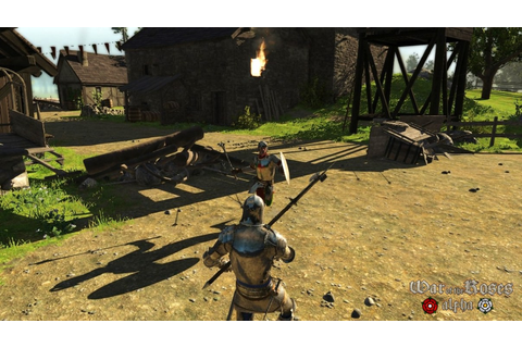 Buy War of the Roses PC Game | Steam Download