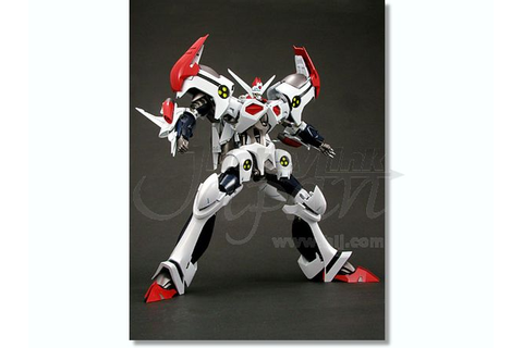 Perfect Change Dangaioh by Studio HalfEye | HobbyLink Japan