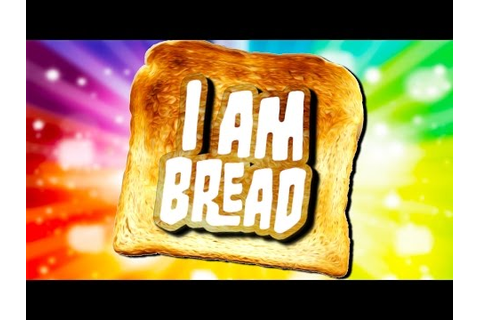 [Full Download] I Am Toast Game
