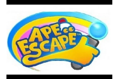 IGN Reviews - PlayStation Move Ape Escape Game Review ...