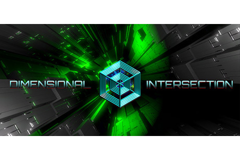 Save 40% on Dimensional Intersection on Steam