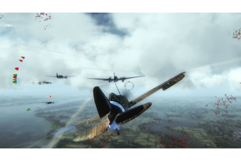 Flying Tigers: Shadows Over China - FREE DOWNLOAD CRACKED ...