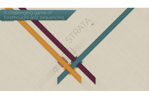 Strata Free Download « IGGGAMES