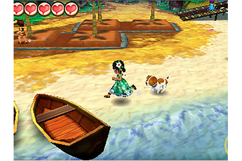 Got milk? Story of Seasons Trio of Towns review | Technobubble
