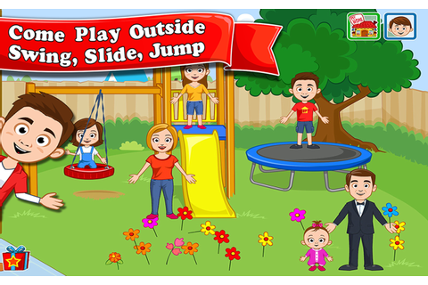 mytown on qwant games mytown on qwant games