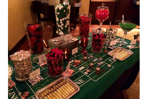 1000+ ideas about Casino Decorations on Pinterest | Casino ...